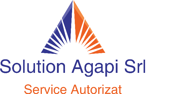 Service Aer Conditionat Iasi